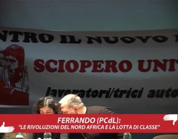 rivoluzioni-del-nord-africa-e-lotta-di-classe-ferrando-pcdl