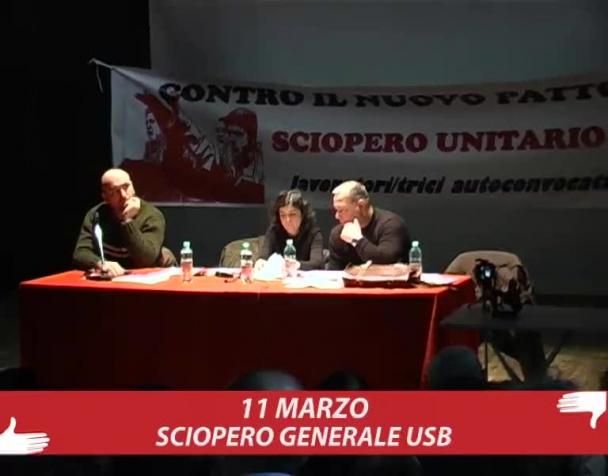 11-marzo-sciopero-generale-di-base