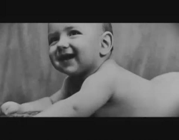 silvio-forever-trailer-originale