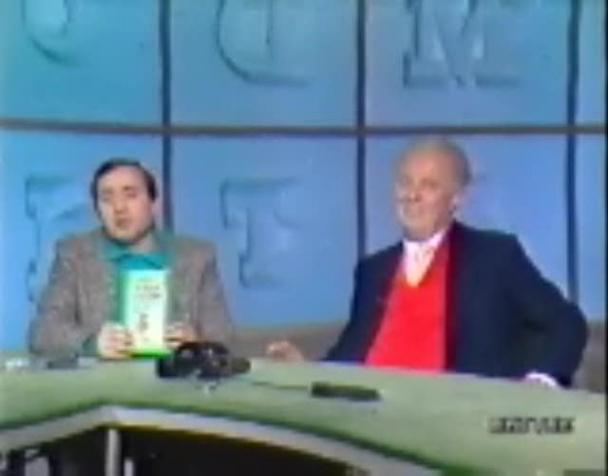 intervista-a-gianni-giadresco-2-3-1989