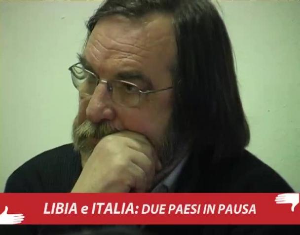 libia-quello-che-non-si-dice