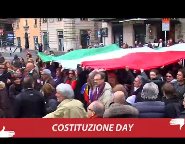 costituzione-day