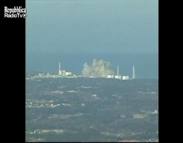 giappone-esplode-la-centrale-nucleare