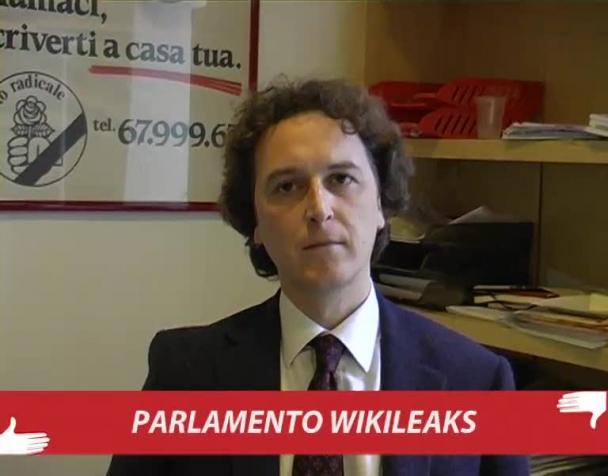 parlamento-wikileaks