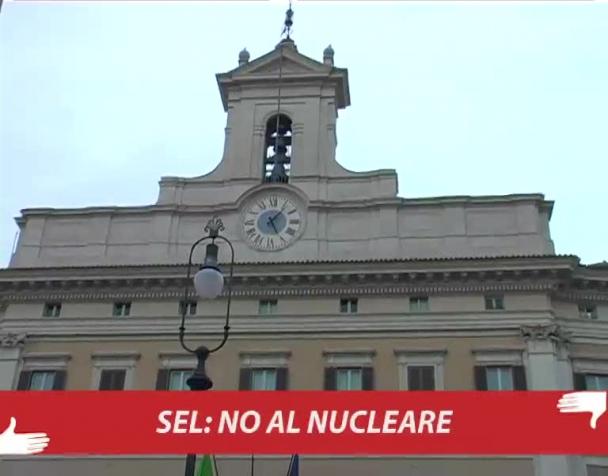 sel-no-al-nucleare