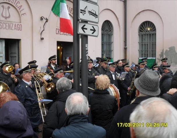 150-crescenzago-17-marzo-2011-milano