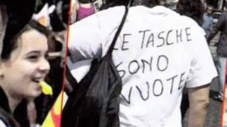 11-marzo-2011-sciopero-generale-e-generalizzato-spot-video