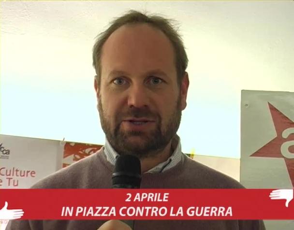 2-aprile-in-piazza-contro-la-guerra