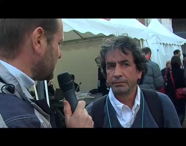 acqua-bersani-forum-italiano-per-lacqua