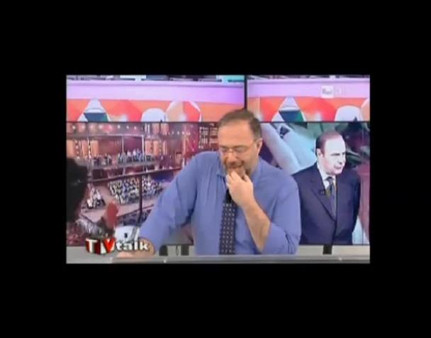 libera-tv-su-rai-3