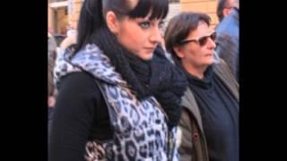 12-12-corteo-a-roma-sciopero-cgil
