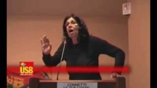 12-m-sepe-al-congresso-usb-pubblico-impiego