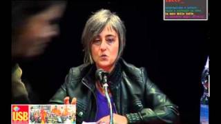 12-roma-9-aprile-2011-usb-a-comunicazione-e-lotte-libera-tv