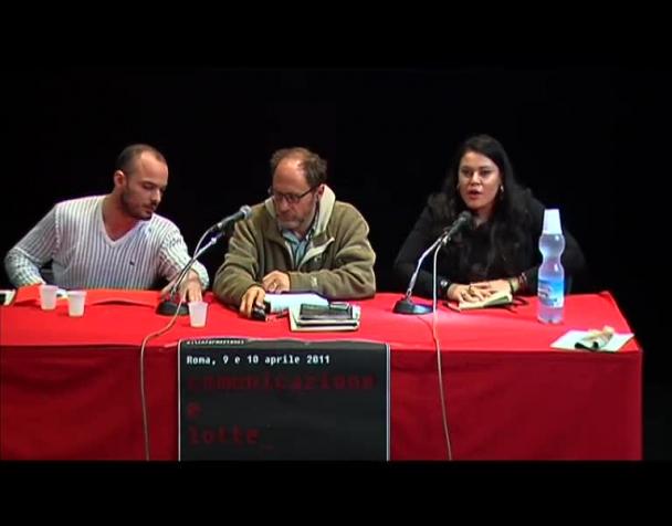 comunicazione-e-lotte-ateneinrivolta-org