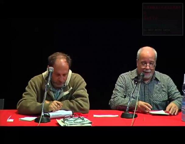 comunicazione-e-lotte-genova-2011
