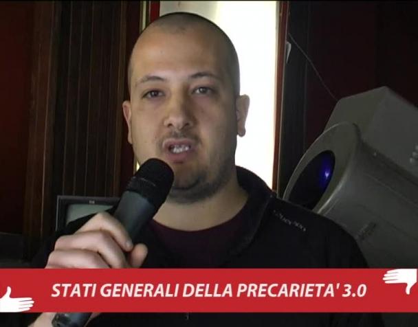 stati-generali-dei-precari-3-0