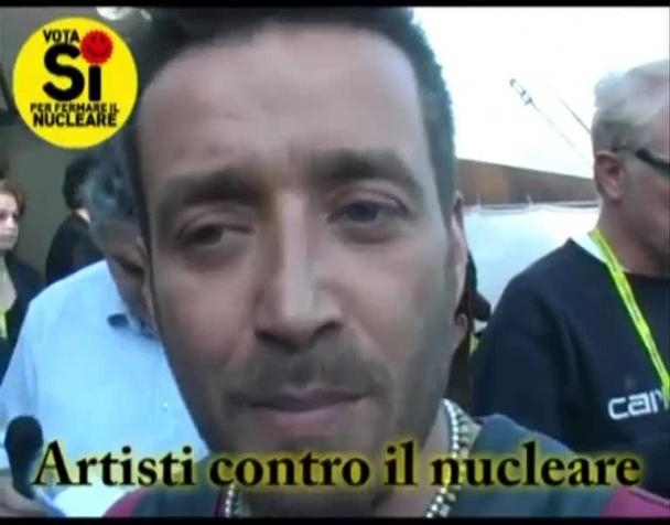 artisti-contro-il-nucleare