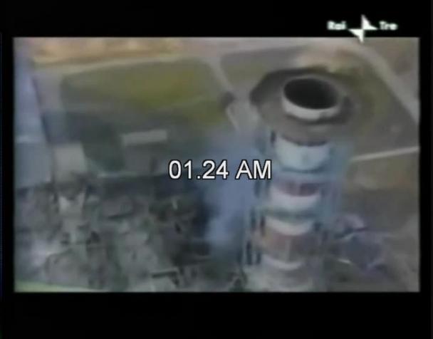chernobyl-mario-tozzi