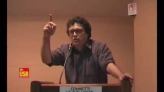 13-le-conclusioni-di-m-betti-al-congresso-usb-pubblico-impiego