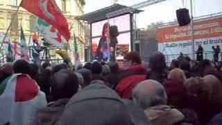 13-marzo-2010-milano-italy-3-of-4