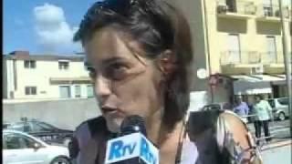 13-settembre-2010-reggio-calabria-usb-e-precari-incontrano-scopelliti-rtv