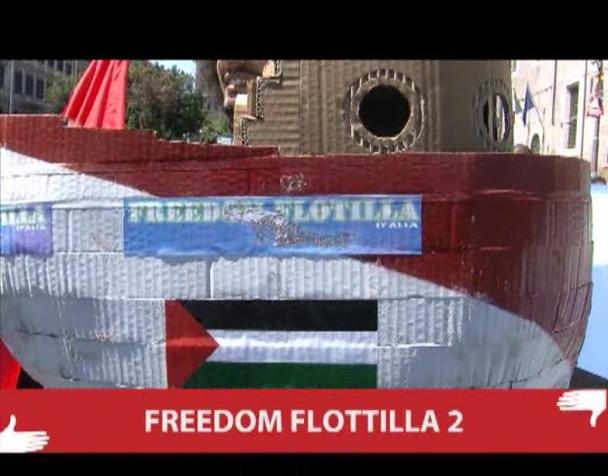 freedom-flottilla-2