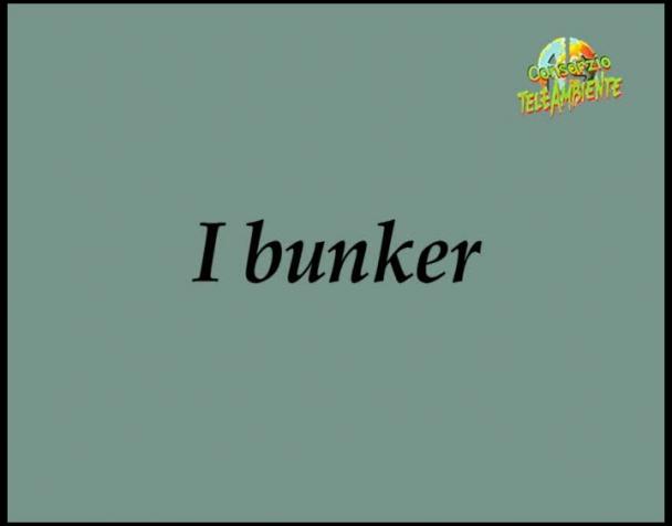 i-bunker