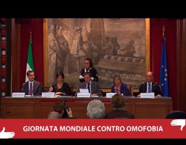 fini-giornata-mondiale-contro-lomofobia