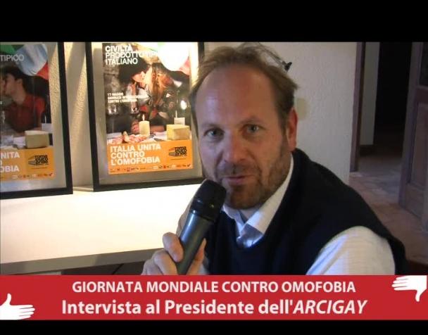 intervista-al-presidente-arcigay-giornata-mondiale-contro-omofobia