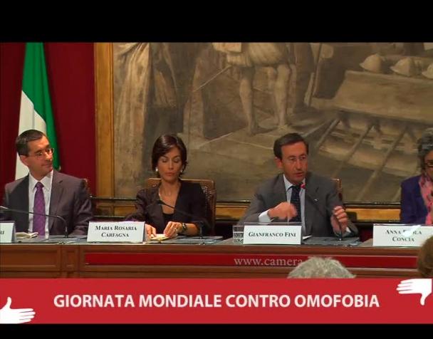 concia-giornata-mondiale-contro-lomofobia