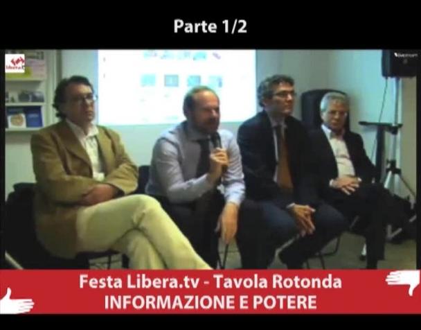festa-liberatv-tavola-rotonda-12
