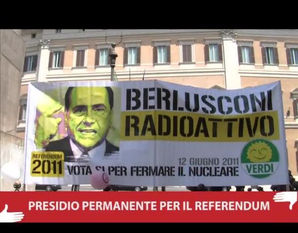 presidio-permanente-per-il-referendum