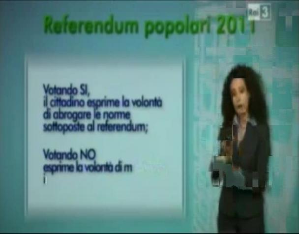 referendum-2011-la-verita-disinformazione-premeditata-il-trucco-dellemendamento-mistificatore