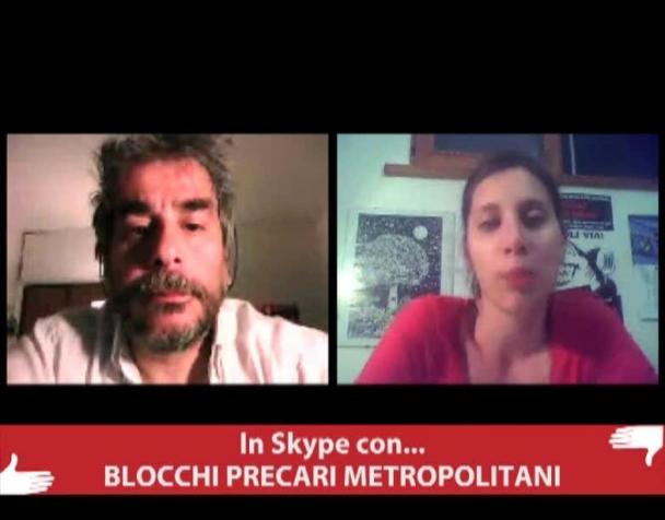 blocchi-precari-metropolitani-diretta-skype
