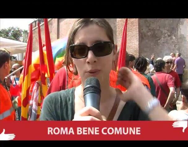 roma-bene-comune