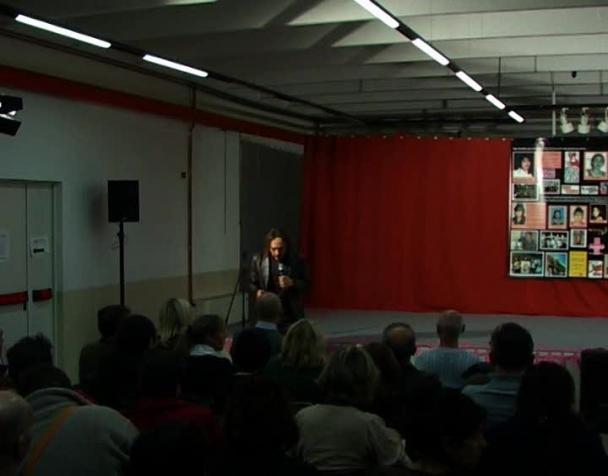 donne-di-sabbia-testimonianze-di-donne-di-ciudad-juarez