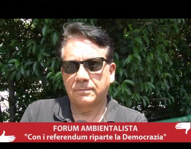 con-i-referendum-riparte-la-democrazia-forum-ambientalista