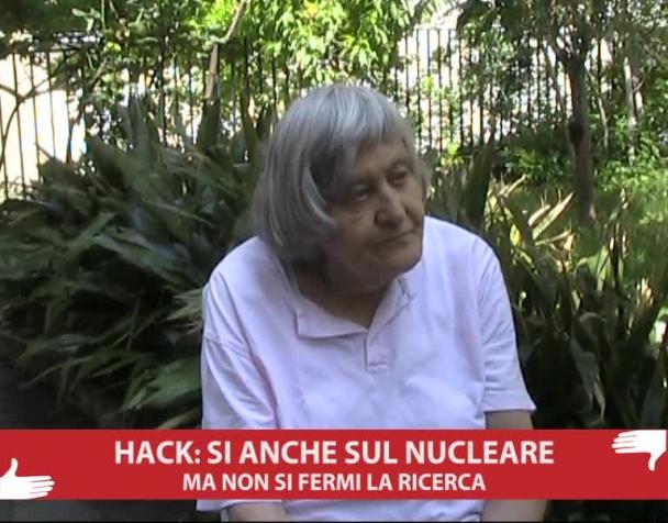 hack-si-anche-sul-nucleare-ma-non-si-fermi-la-ricerca