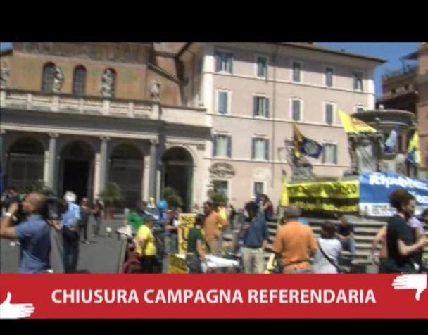 chiusura-campagna-referendaria