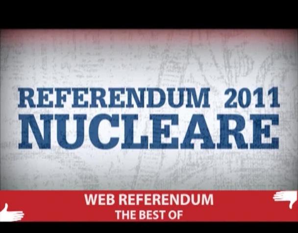 referendum-the-best-of-internet