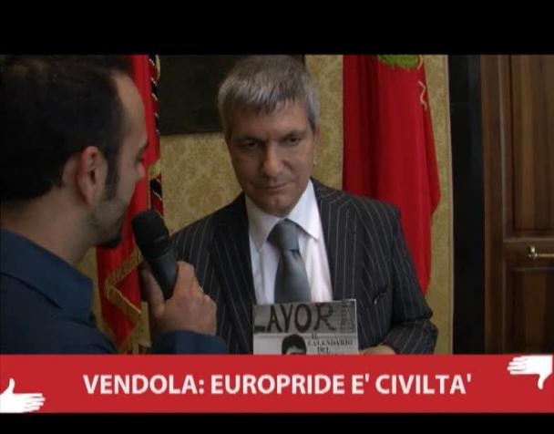 vendola-europride-e-civilta