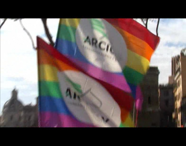 arcigay-europride-2011