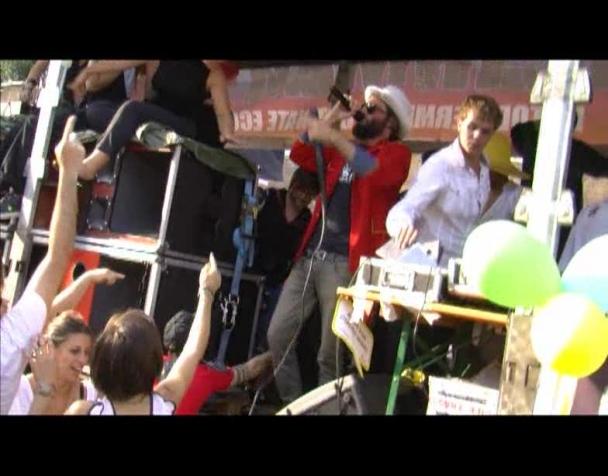 radici-nel-cemento-europride-2011