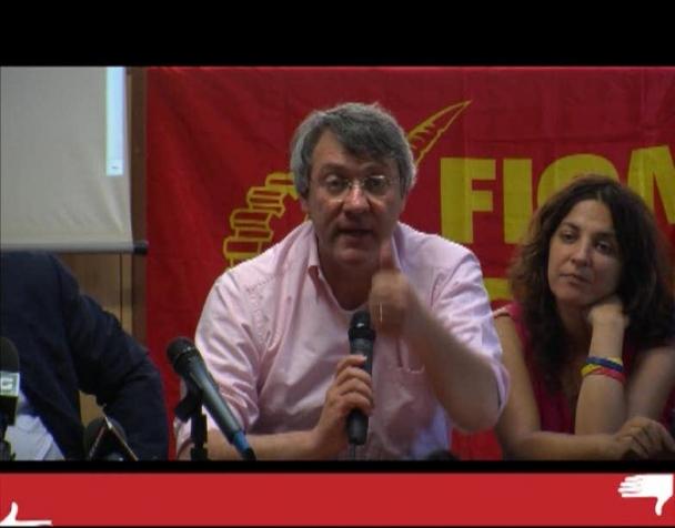 landini-dopo-referendum-ora-democrazia-anche-sul-lavoro