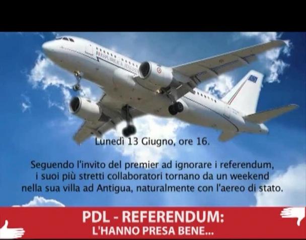 pdl-referendum-lhanno-presa-bene