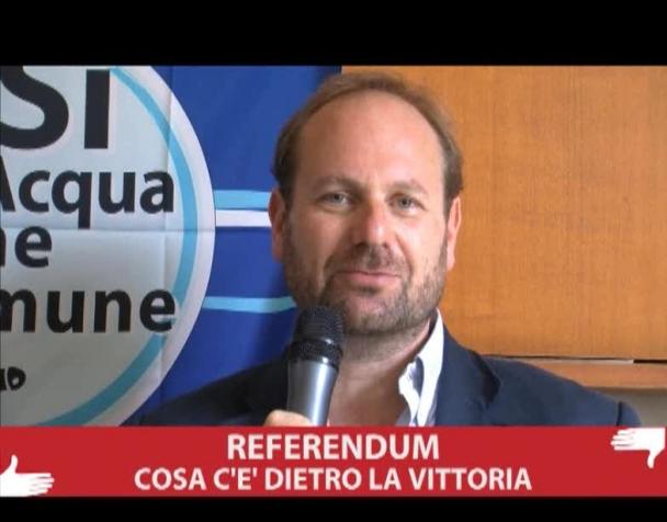 referendum-cosa-ce-dietro-la-vittoria