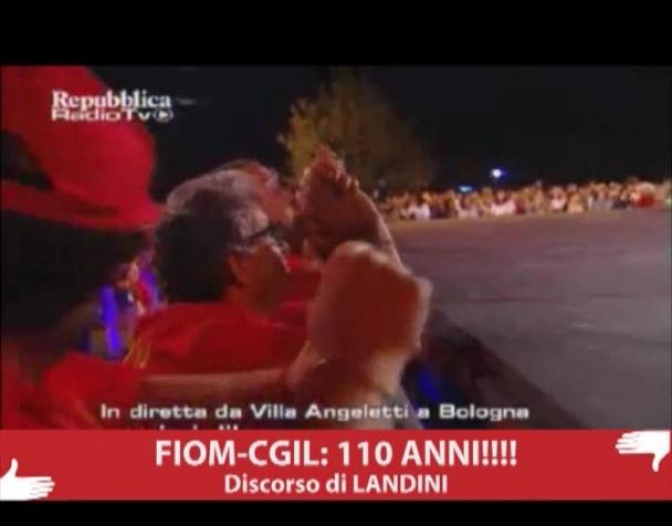 110-anni-della-fiom-il-discorso-di-landini