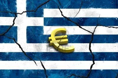 Grecia – NO DEBITO domani manifesta davanti all'ambasciata