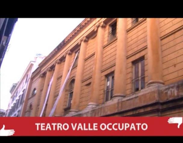 teatro-valle-occupato