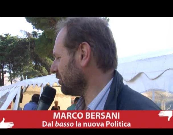 marco-bersani-dal-basso-la-nuova-politica